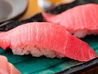 寿司屋 まつい 求人